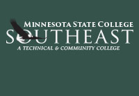 Link to Minnesota State College Southeast Technical